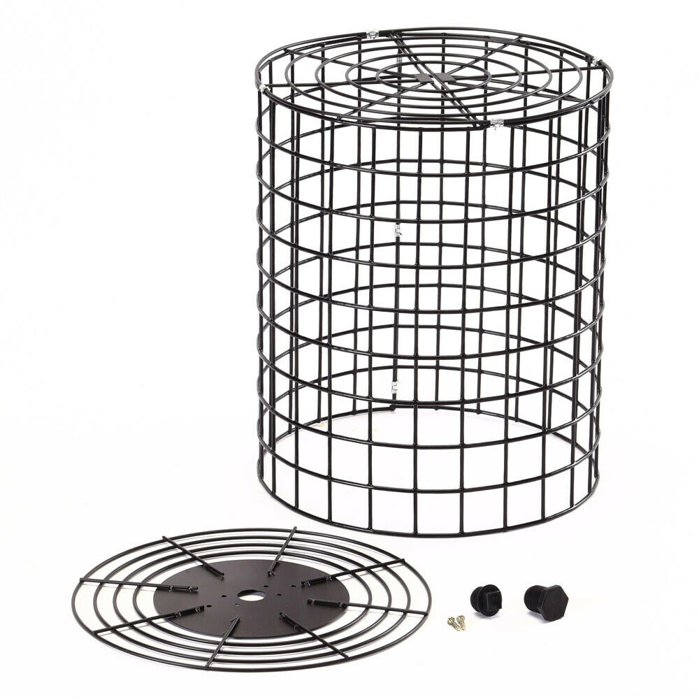 Birds Choice WC-13 Wire Cage