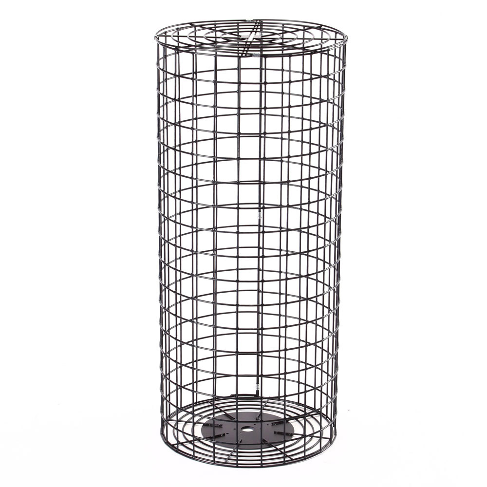 Birds Choice WC-25 Wire Cage