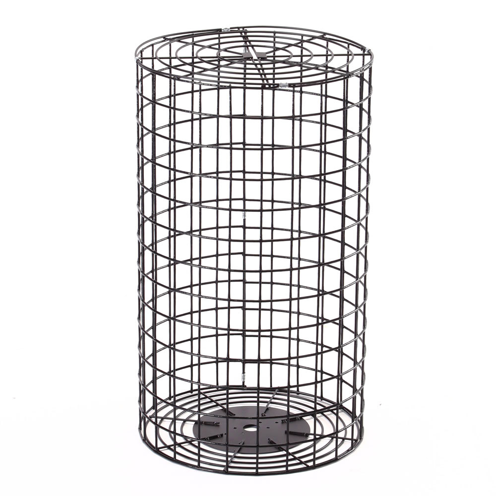 Birds Choice WC-19 Wire Cage