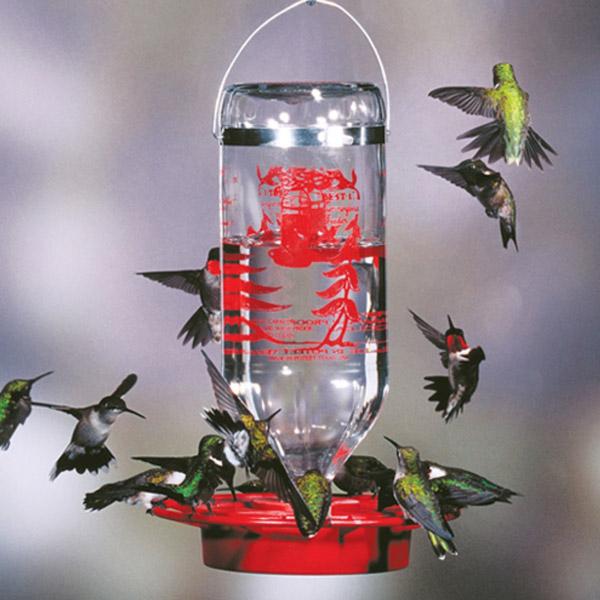 Best-1 Hummingbird Feeder 32 oz.